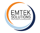 EMTEK Solutions, LLC